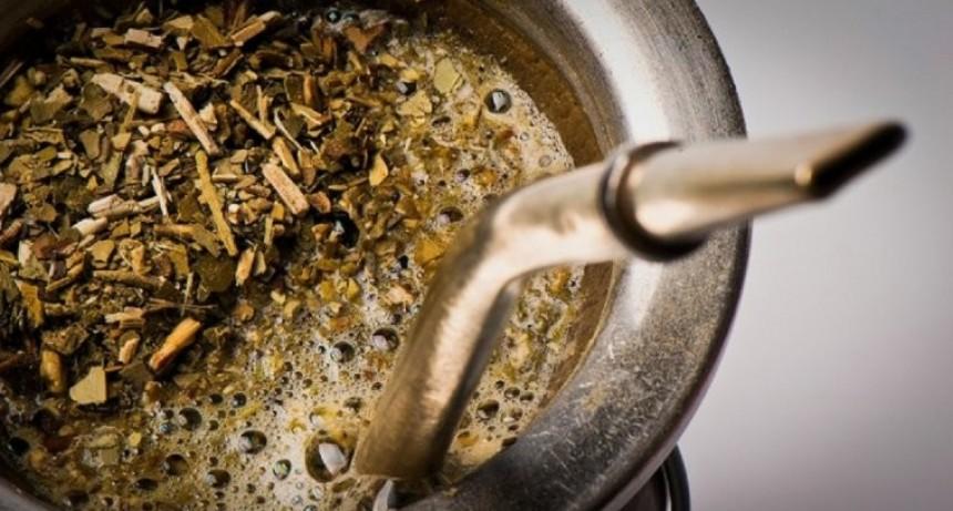 El Gobierno nacional autorizó una suba del 37,5% en el kilo de yerba