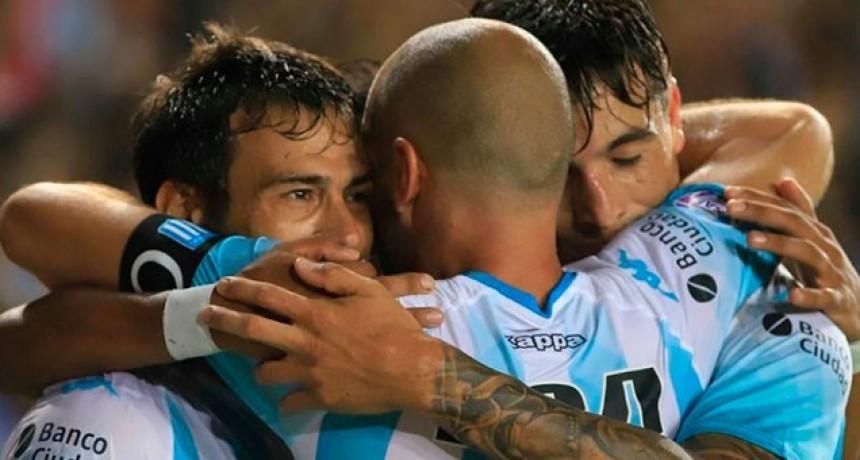 Superliga: La última fecha tendrá festejos, descensos y la clasificación a la Sudamericana 2020