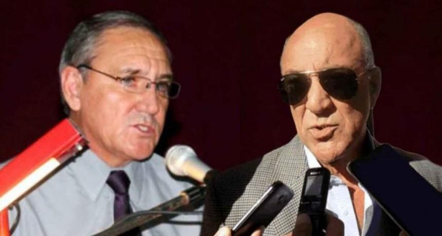 Pidieron la elevación a juicio de la causa por presunto peculado en la Municipalidad de Los Charrúas