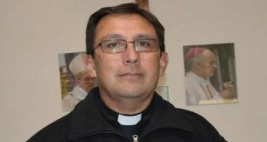 Tercer sacerdote condenado por abuso de menores en Entre Ríos