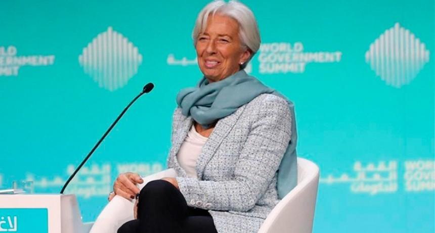 El FMI propone modificar el impuesto a las Ganancias y critica al Monotributo