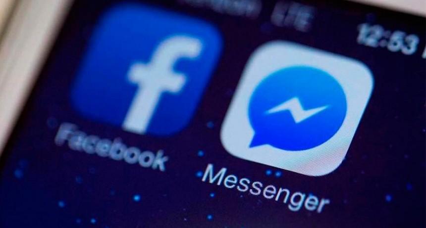 Qué teléfonos celulares dejarán de tener Facebook, Instagram y Messenger