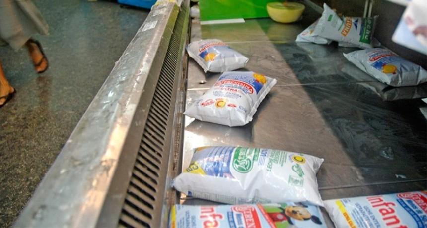 Congelar los precios genera desabastecimiento, advierten supermercados