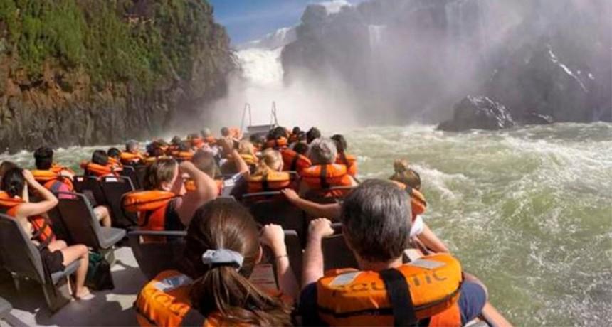 Semana Santa: Cataratas, Mendoza y el Noroeste son los destinos más elegidos