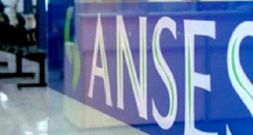 ANSES lanzó un programa de descuentos en las compras con tarjeta de débito
