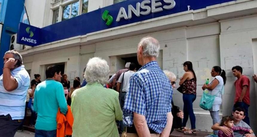 Detalles de la ampliación de los créditos de Anses: Mayor importe y más cuotas