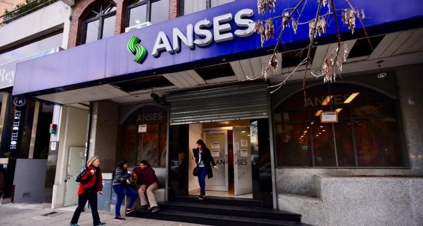 Créditos Anses 2019: guía paso a paso para pedir un préstamo por Internet