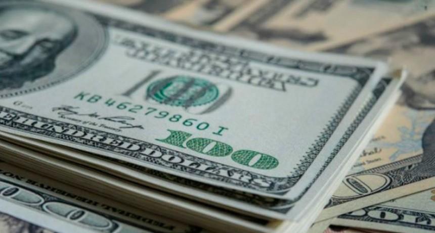 Los ojos del mercado estarán puestos en lo que suceda con el dólar: Las claves