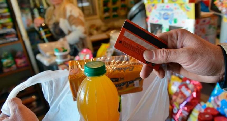Una jueza declaró inconstitucional la obligación de colocar Posnet en comercios
