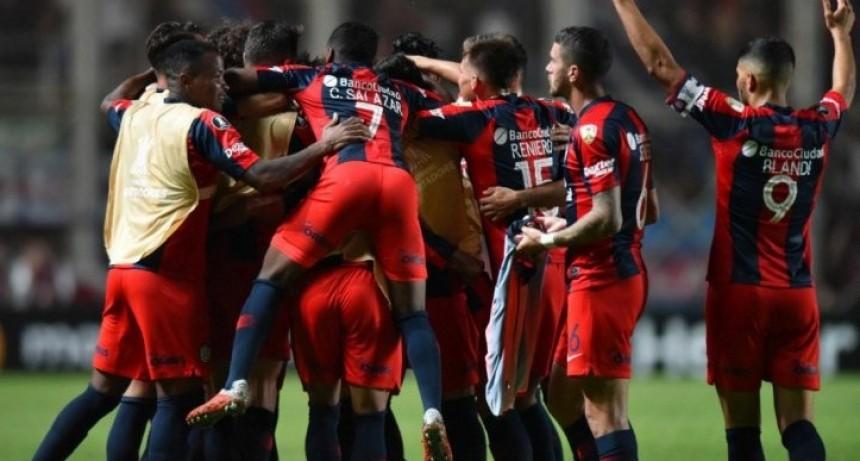 Ya hay diez clasificados a octavos de la Libertadores: sólo quedan seis lugares