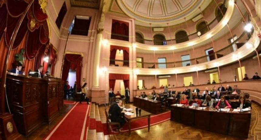 Elecciones 2019: El diputado 34, el deseo de los partidos chicos