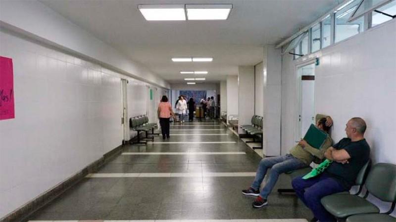 Otras dos víctimas fatales por coronavirus elevan a 39 los muertos en Argentina