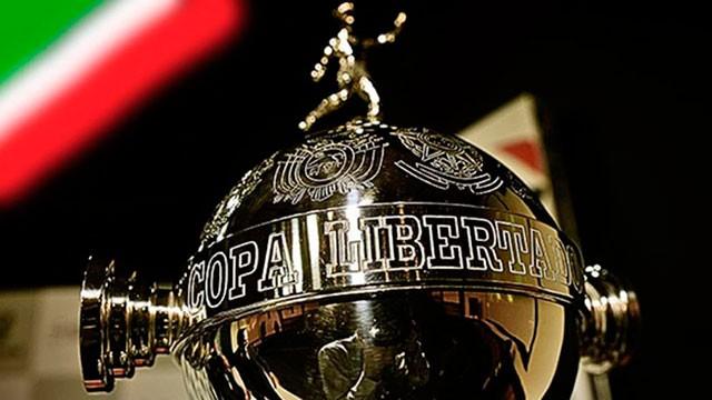 Libertadores: El calendario de emergencia que prepara Conmebol para que continúe el torneo
