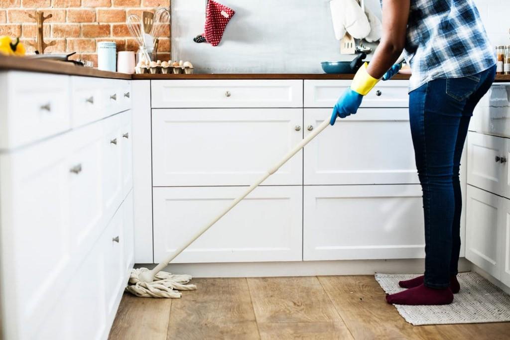Empleadas domésticas: cómo será el regreso al trabajo tras la cuarentena