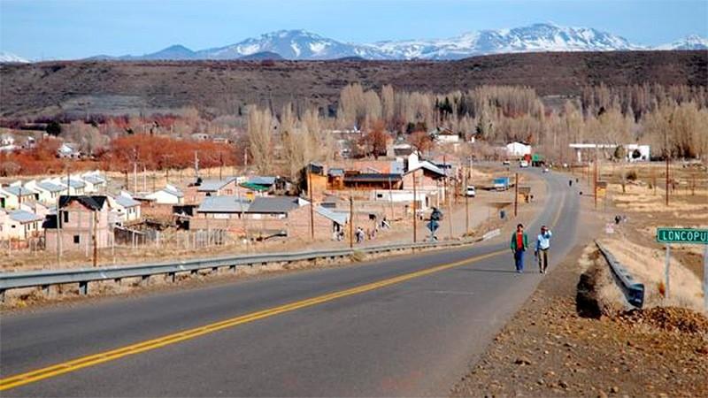 Falleció un hombre y totalizan 61 los muertos por cornavirus en Argentina