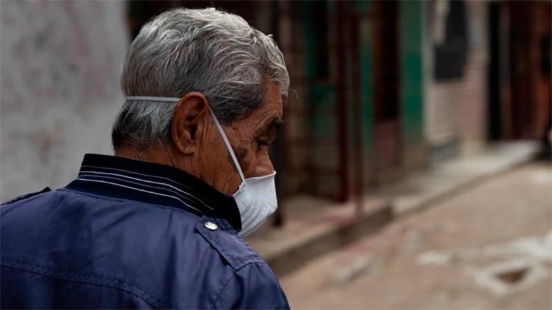Murió un hombre por coronavirus y el número de víctimas en Argentina llegó a 90