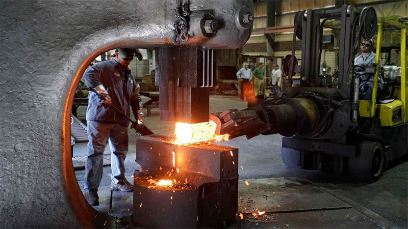 Gobierno relajará cuarentena en industrias con esquema provincia por provincia