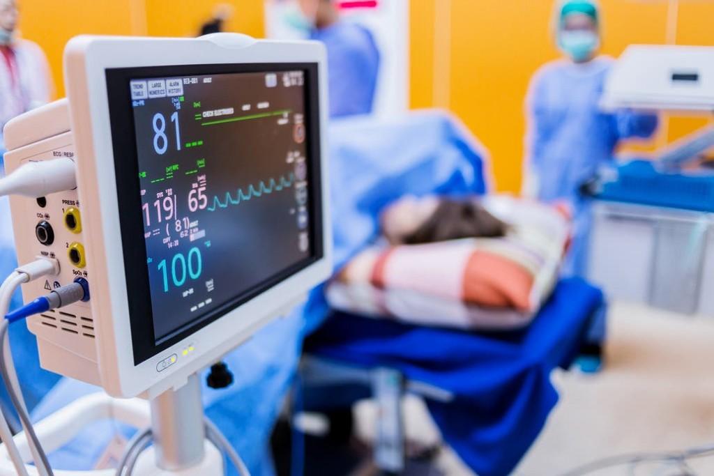 Coronavirus: ¿Qué predicen los científicos sobre el pico de la pandemia en la Argentina?