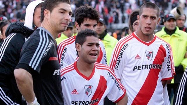 ¿Se concreta? La historia de los promedios en el fútbol argentino puede llegar a su fin