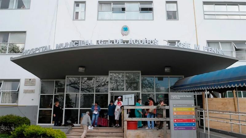 Coronavirus: Murió otro médico y hay nuevos enfermeros infectados