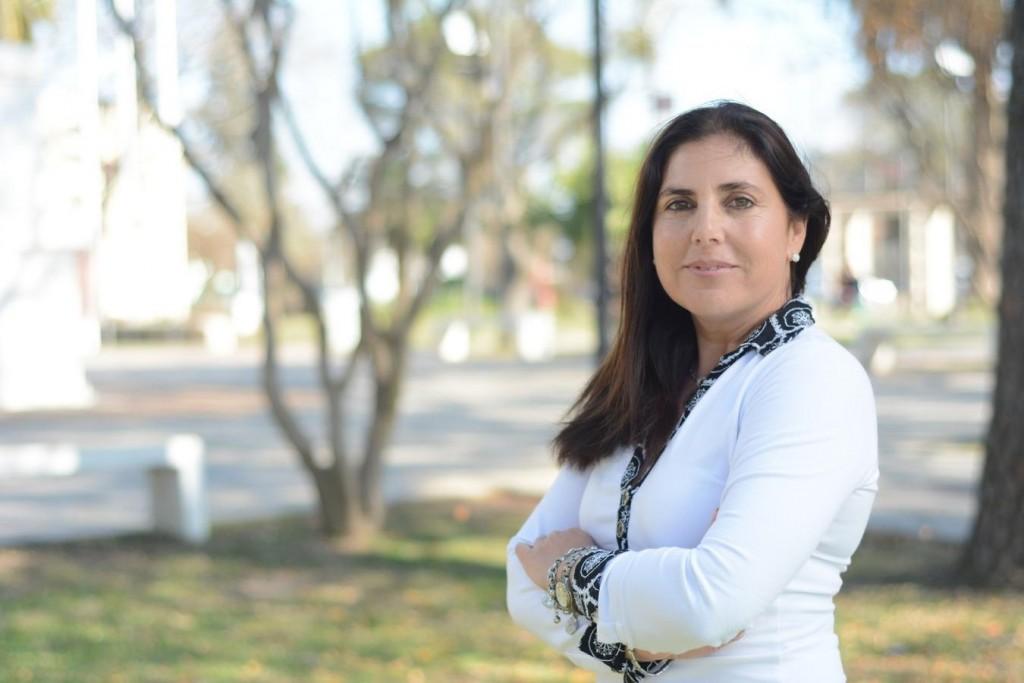 «Tenemos que poner el esfuerzo, por eso estamos pidiendo que el congreso funcione plenamente», expresó la Diputada Nacional Gabriela Lena