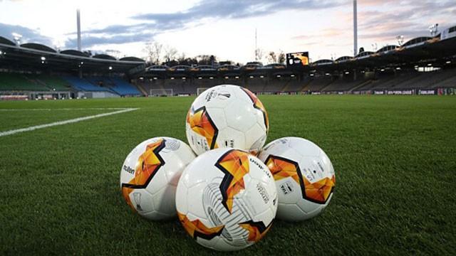 Sin fútbol por coronavirus: Cuándo volverían las grandes ligas y los torneos en Argentina