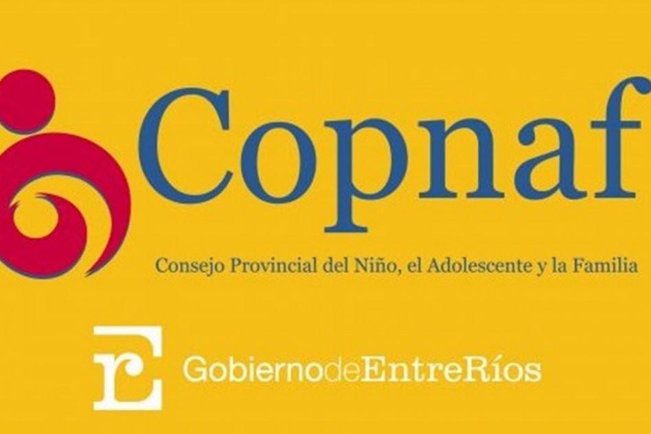 ATE celebró bonificación para trabajadores que cumplen servicios en cuarentena