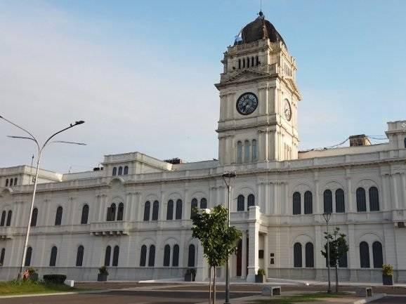 El gobierno entrerriano habilitó cinco nuevas actividades