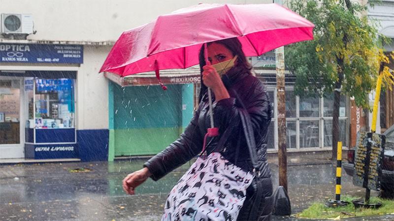 Coronavirus en Argentina: Confirmaron 124 nuevos casos y diez muertes