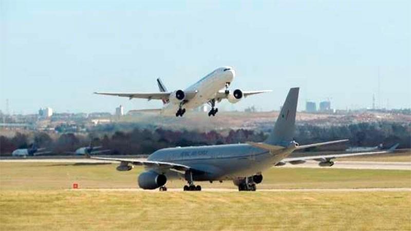 Coronavirus: Cómo serán las medidas sanitarias para volver a volar