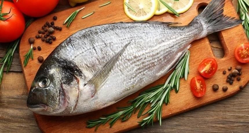 Semana Santa: Cuidados que debemos tener a la hora de consumir pescado
