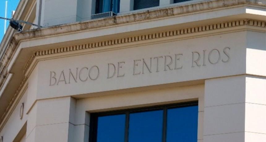 Los bancos extienden hasta el jueves la atención para jubilados y pensionados