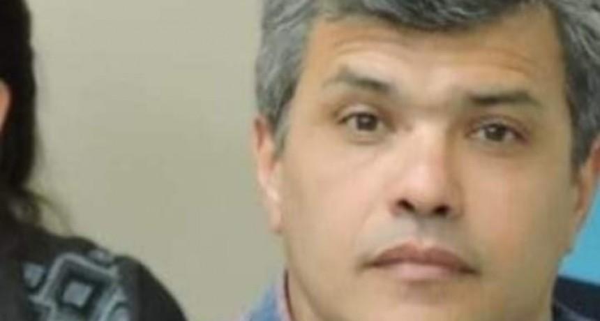 El ex concejal Nestor Valiente propone aumentar los fondos para afrontar la pandemia