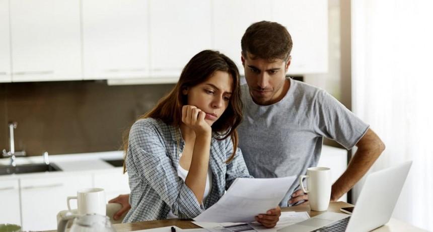 Créditos hipotecarios: respuestas a las 19 dudas que generó el decreto que congeló las cuotas por seis meses