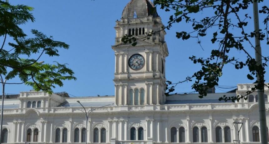 Se garantiza el mantenimiento de servicios en la Administración Pública Provincial durante la nueva etapa de aislamiento