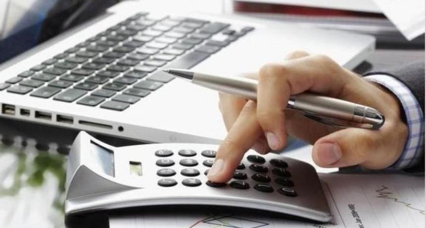 Apertura de Tesorería municipal para el pago de tasas