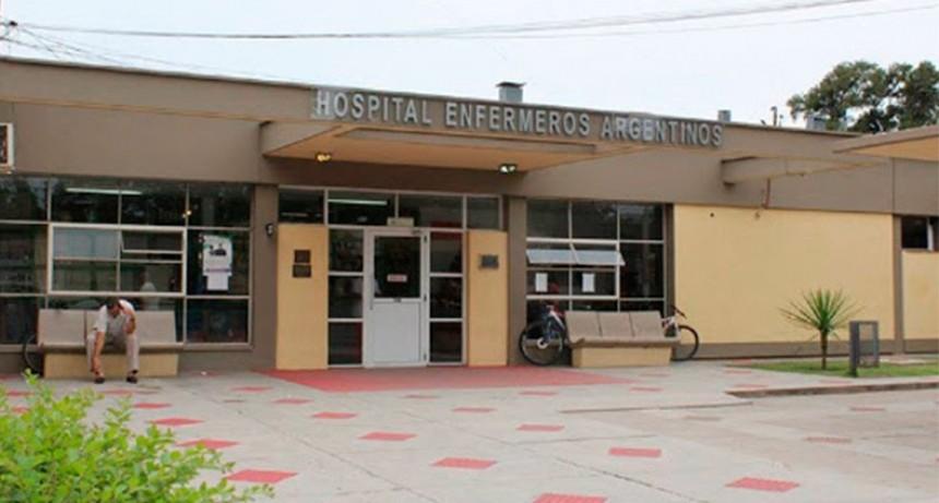 Otra muerte por coronavirus en Argentina: Falleció un hombre en Mendoza