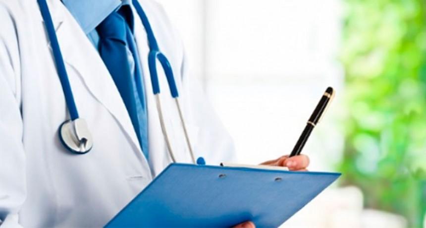 Habilitarán consultas médicas, dentistas, oficinas de rentas y algunos comercios
