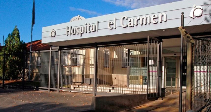 Suman 124 los fallecidos por coronavirus en Argentina