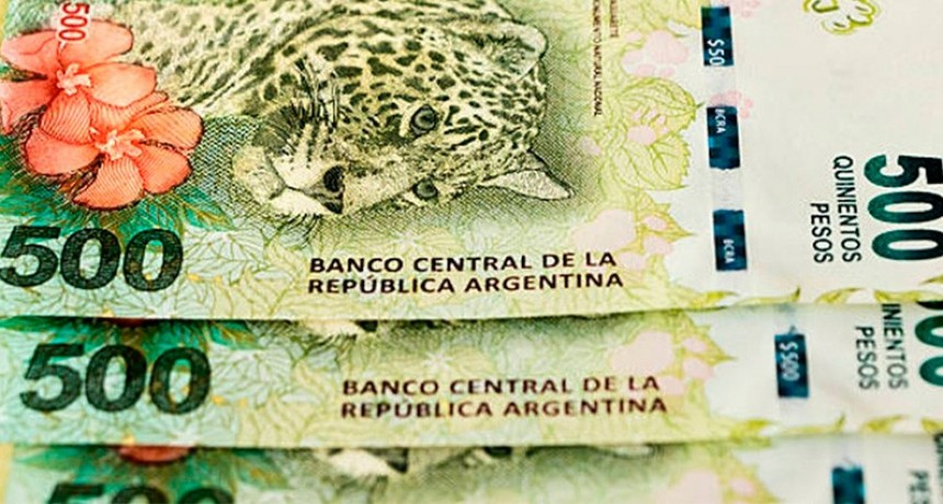 Créditos a tasa cero: Qué requisitos deben cumplir los monotributistas