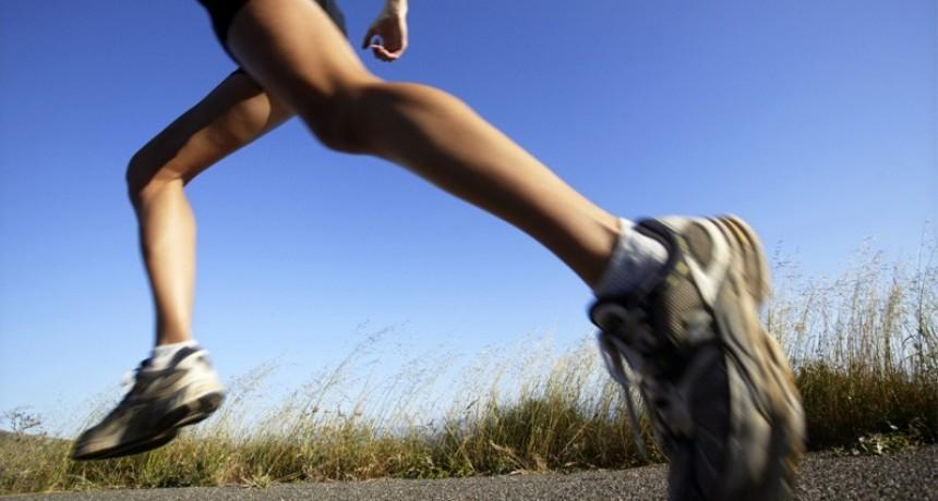 Jujuy, primera provincia que permitirá la actividad física: cómo será el método