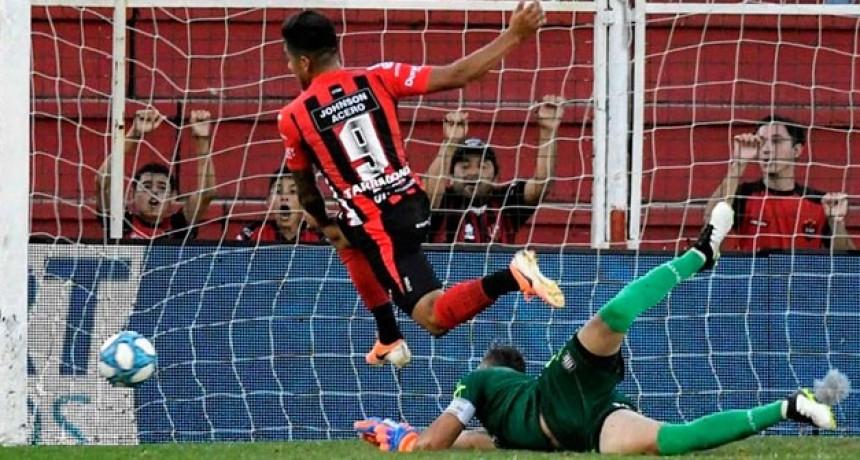 La AFA daría por terminada la Copa de la Superliga y se anularían los descensos
