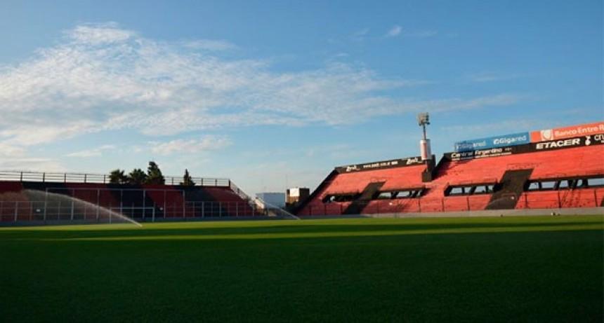 La AFA hizo oficial los cambios en el fútbol argentino: ¿La vuelta será sí o sí con público?