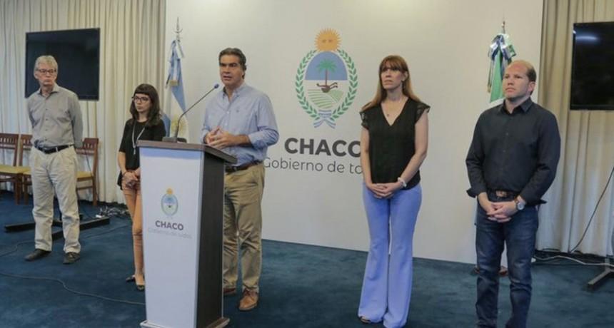 Coronavirus en la Argentina: una por una, las provincias con mayor y menor demanda del bono de emergencia de $10.000
