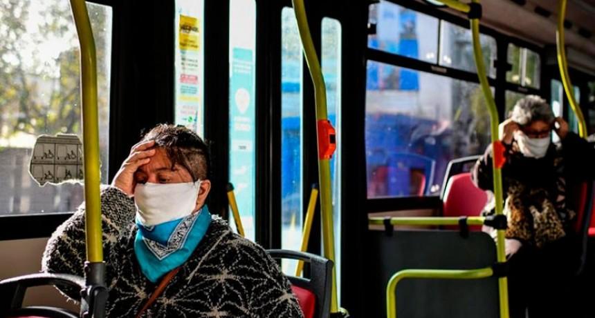 Cuatro muertes y 143 nuevos casos de coronavirus en el país