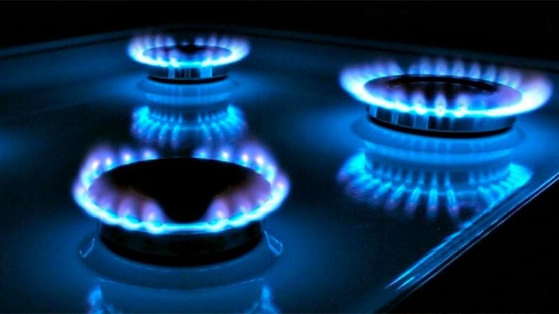 Tarifa de gas aumentará entre 6% y 7% durante mayo