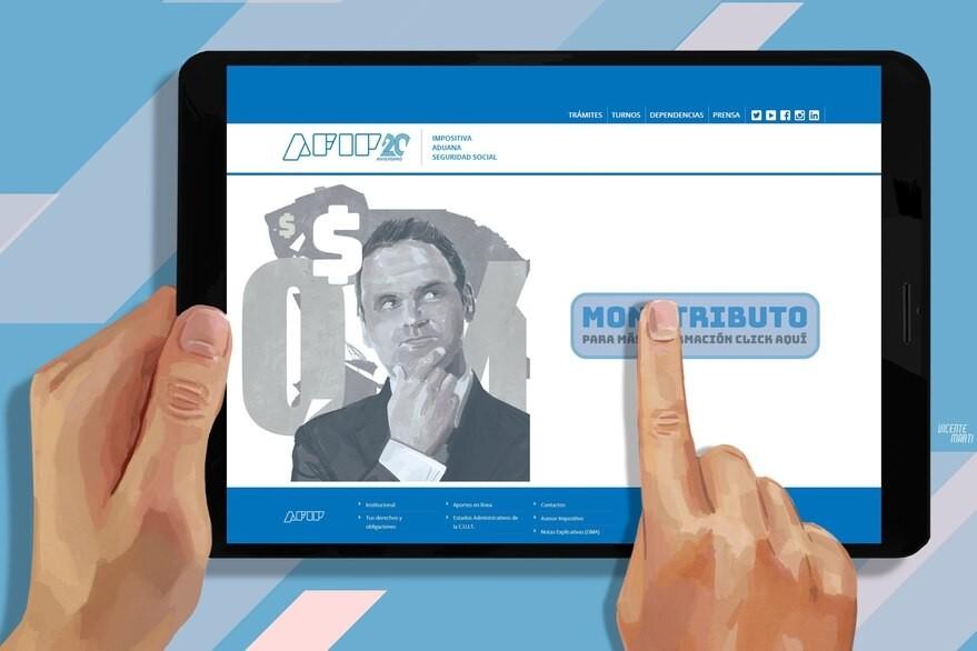 Monotributo: subirán los topes de facturación y los aportes, ¿qué hay que hacer?