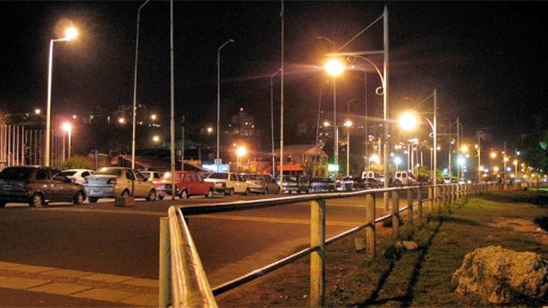 Apuntan a restringir más la nocturnidad: qué medidas analiza el gobierno