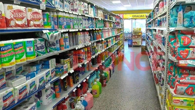 Gobierno lanzó medidas para frenar subas de precios y garantizar abastecimiento