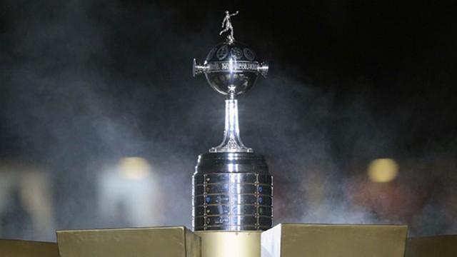 Copa Libertadores 2021: así quedaron los grupos del certamen continental
